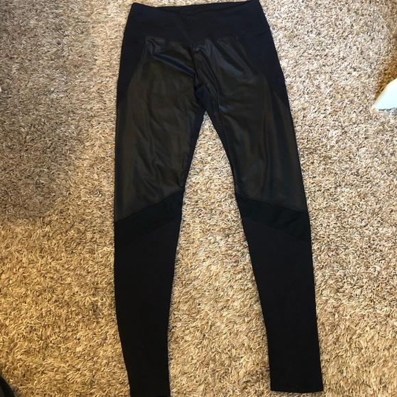Rese Activewear Pants - Rese Leggings